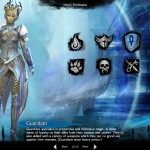 GW2-3rd-Beta-Weekend-Sylvari-ScreenShot-16