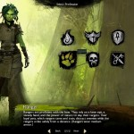 GW2-3rd-Beta-Weekend-Sylvari-ScreenShot-18