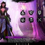 GW2-3rd-Beta-Weekend-Sylvari-ScreenShot-21