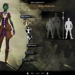 GW2-3rd-Beta-Weekend-Sylvari-ScreenShot-25