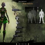 GW2-3rd-Beta-Weekend-Sylvari-ScreenShot-27