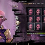 GW2-3rd-Beta-Weekend-Sylvari-ScreenShot-44