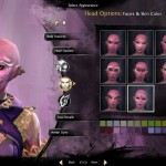 GW2-3rd-Beta-Weekend-Sylvari-ScreenShot-45