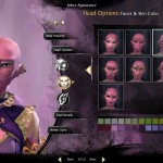 GW2-3rd-Beta-Weekend-Sylvari-ScreenShot-46