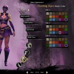 GW2-3rd-Beta-Weekend-Sylvari-ScreenShot-54