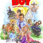 Grandmas-Boy-Unrated-DVD-Cover