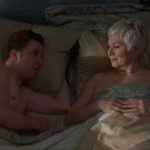 Grandmas-Boy-Unrated-ScreenShot-056