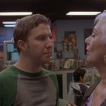 Grandmas-Boy-Unrated-ScreenShot-066