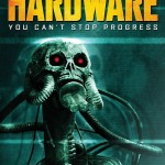 Hardware-1990-DVD-Cover
