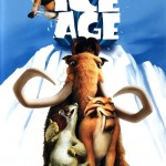 Ice-Age-DVD-Cover