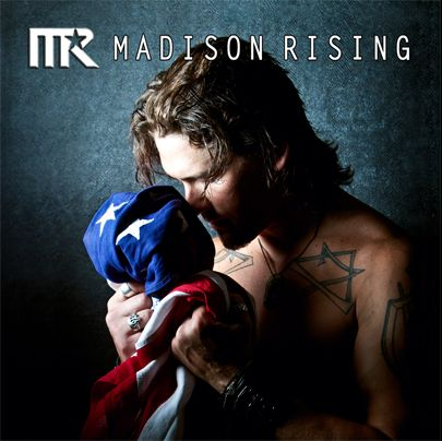 Madison-Rising-The-Star-Spangled-Banner