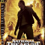 National-Treasure-2004-DVD-Cover