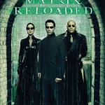 The-Matrix-Reloaded-DVD-Cover