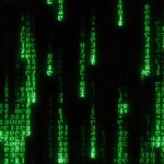 The-Matrix-Reloaded-ScreenShot-001