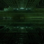 The-Matrix-Reloaded-ScreenShot-004