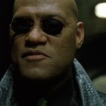 The-Matrix-Reloaded-ScreenShot-009
