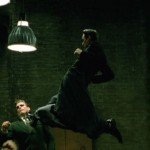 The-Matrix-Reloaded-ScreenShot-011
