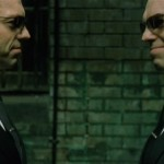 The-Matrix-Reloaded-ScreenShot-012