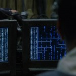 The-Matrix-Reloaded-ScreenShot-013
