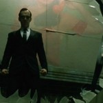The-Matrix-Reloaded-ScreenShot-036