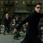 The-Matrix-Reloaded-ScreenShot-052