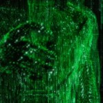 The-Matrix-Reloaded-ScreenShot-059