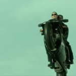 The-Matrix-Reloaded-ScreenShot-079