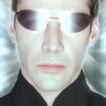 The-Matrix-Reloaded-ScreenShot-094