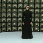 The-Matrix-Reloaded-ScreenShot-096