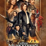 The-Three-Musketeers-2011-Movie-Poster