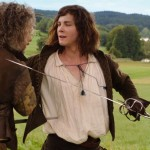 The-Three-Musketeers-2011-ScreenShot-024