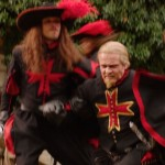 The-Three-Musketeers-2011-ScreenShot-040