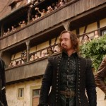 The-Three-Musketeers-2011-ScreenShot-042