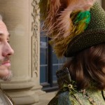 The-Three-Musketeers-2011-ScreenShot-053