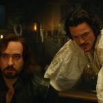 The-Three-Musketeers-2011-ScreenShot-078