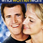 What-Women-Want-DVD-Cover
