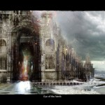 Guild-Wars-2-Hall-of-Monuments-ScreenShot-01