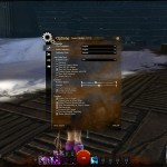 Guild-Wars-2-Hall-of-Monuments-ScreenShot-02