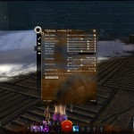 Guild-Wars-2-Hall-of-Monuments-ScreenShot-04
