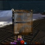 Guild-Wars-2-Hall-of-Monuments-ScreenShot-05