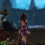 Guild-Wars-2-Hall-of-Monuments-ScreenShot-09