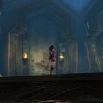 Guild-Wars-2-Hall-of-Monuments-ScreenShot-12
