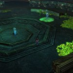 Guild-Wars-2-Hall-of-Monuments-ScreenShot-13