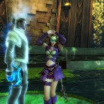 Guild-Wars-2-Hall-of-Monuments-ScreenShot-16