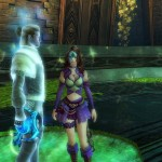 Guild-Wars-2-Hall-of-Monuments-ScreenShot-17