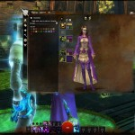 Guild-Wars-2-Hall-of-Monuments-ScreenShot-18