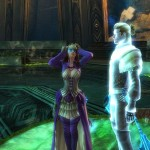 Guild-Wars-2-Hall-of-Monuments-ScreenShot-19