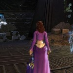 Guild-Wars-2-Hall-of-Monuments-ScreenShot-21