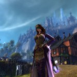 Guild-Wars-2-Hall-of-Monuments-ScreenShot-23