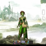 Guild-Wars-2-Hall-of-Monuments-ScreenShot-24